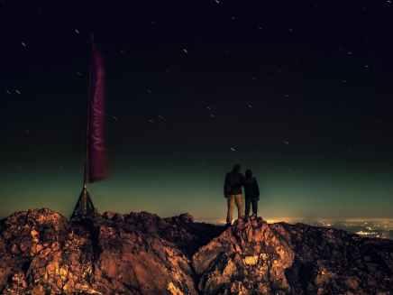 Photo by Simon Matzinger on Pexels.com